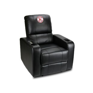https://secure.img1-fg.wfcdn.com/im/48143570/resize-h310-w310%5Ecompr-r85/5734/57343041/mlb-power-recliner-home-theater-individual-seating.jpg