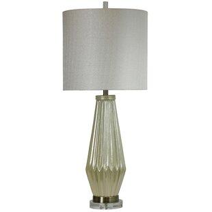 Rockcrest 40 Table Lamp