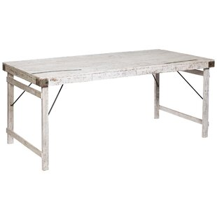 Kairi Dining Table By Williston Forge