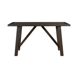 Sorrentino Pub Table by Millwood Pines