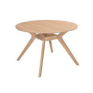 Buy luxury Cueto Dining Table ByCorrigan Studio