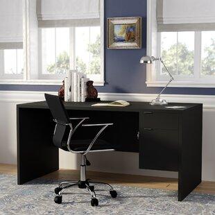 Martha Desk by Symple Stuff