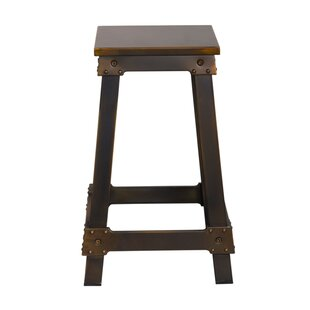 Porch 24.4 Bar Stool Fine Mod Imports