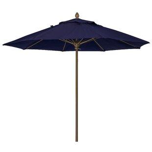 Fiberbuilt Prestige 9' Market Umbrella