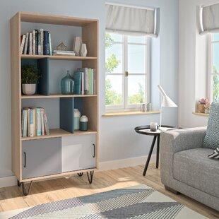 Rhoden Standard Bookcase