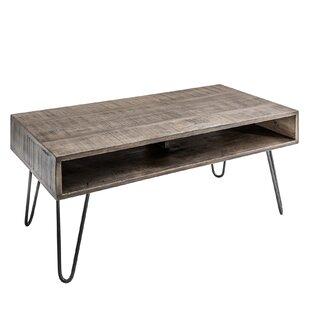 Theodora Coffee Table By Alpen Home