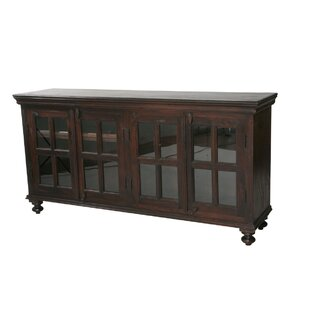 Peppers Sideboard by World Menagerie