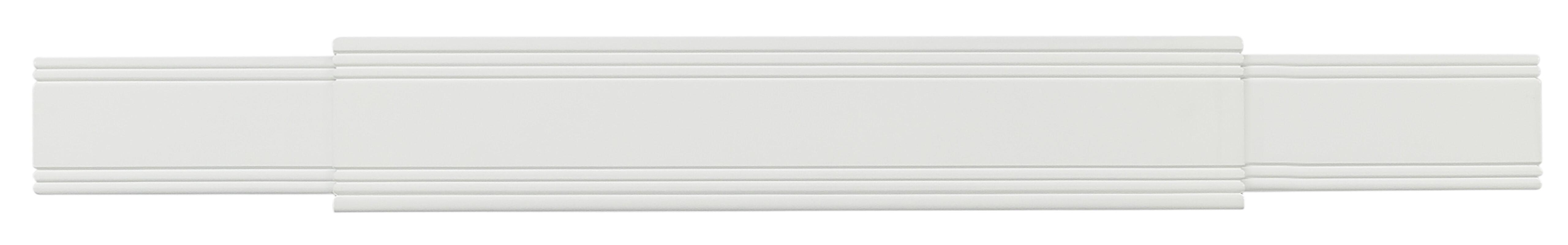 pearl mantels emory adjustable fireplace mantel shelf u0026 reviews