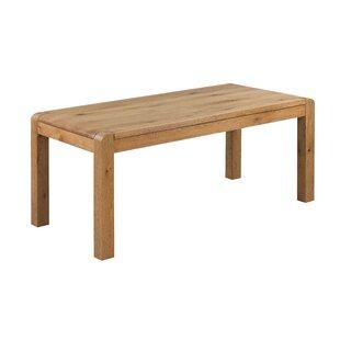 Raelynn Dining Table By August Grove