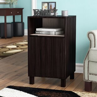 Purchase Musgrove 1 Door Cabinet By Winston Porter