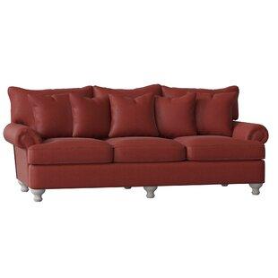 Paula Deen Home Duckling Sofa