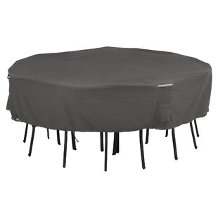 Freeport Park Patio Table & Chair Cover
