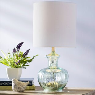 Bargain Bolling 18.75 Table Lamp By Highland Dunes