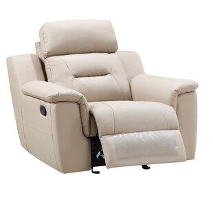 Claypoole Armchair