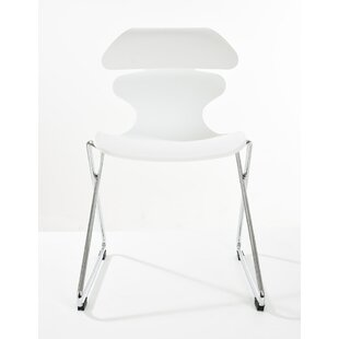 Walkowiak Swivel Side Chair