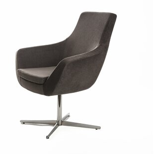 Mccaskill Lounge Chair by Ivy Bronx