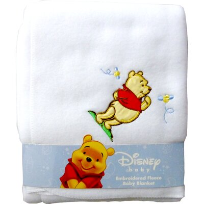 Baby Blankets You Ll Love In 2020 Wayfair