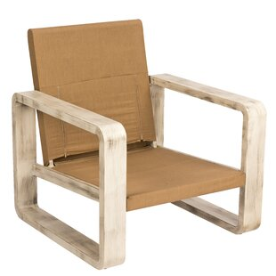 Vale Patio Chair