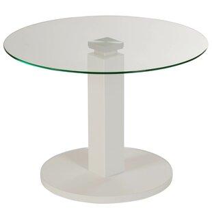Pylant Coffee Table By Brayden Studio