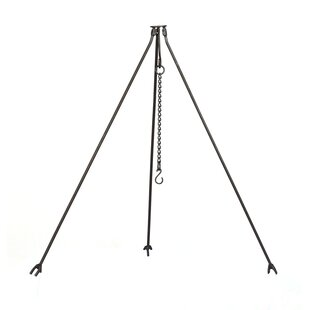 Cooking Tripod By Gardeco