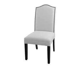 Pfaff Upholstered Dining Chair