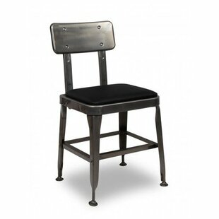 17 Stories Dunnigan Dining Chair