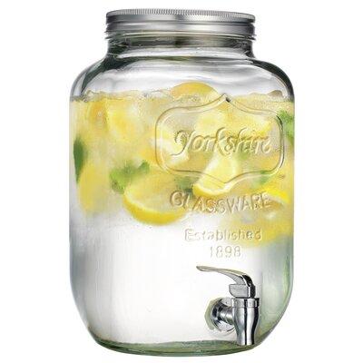 Reynoso Yorkshire Beverage Dispenser
