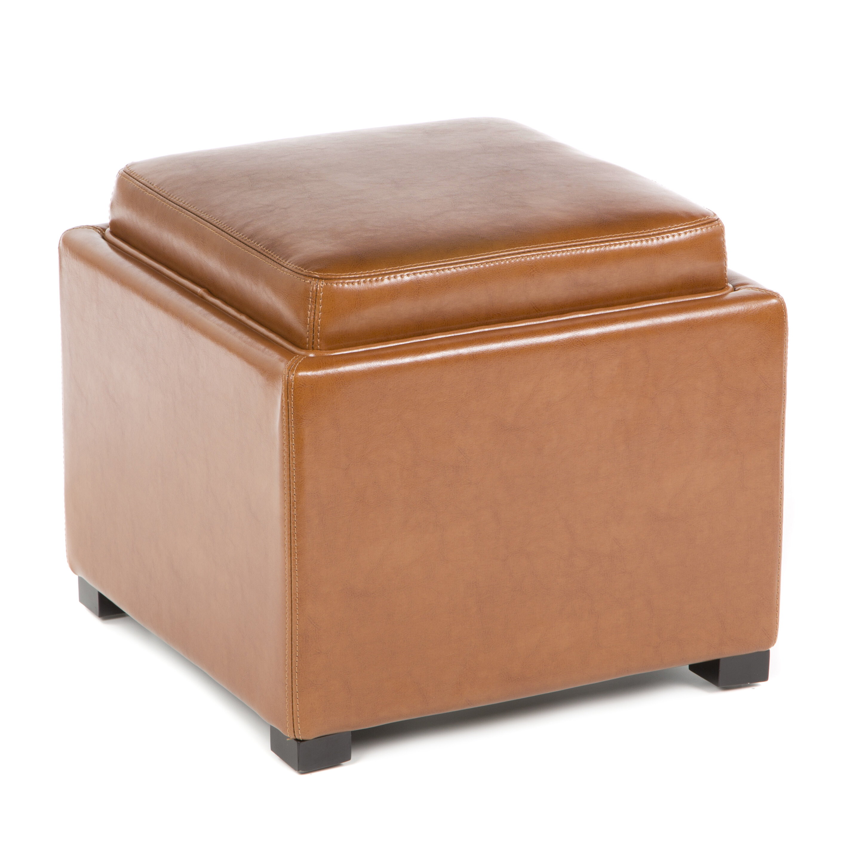Cool Ashbury Storage Ottoman Pabps2019 Chair Design Images Pabps2019Com