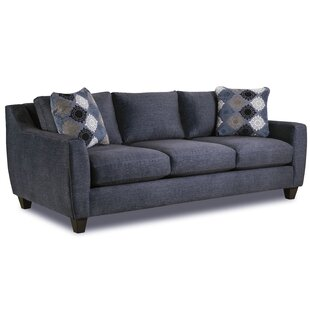 Shop Marjorie Sofa by Latitude Run