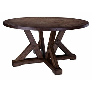 Broyhill® Pieceworks Dining Table