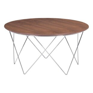 Sherill Coffee Table