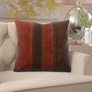 Allport Twin Velvet Throw Pillow