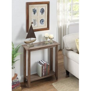 Small Hall Table With Drawers   Wayfair