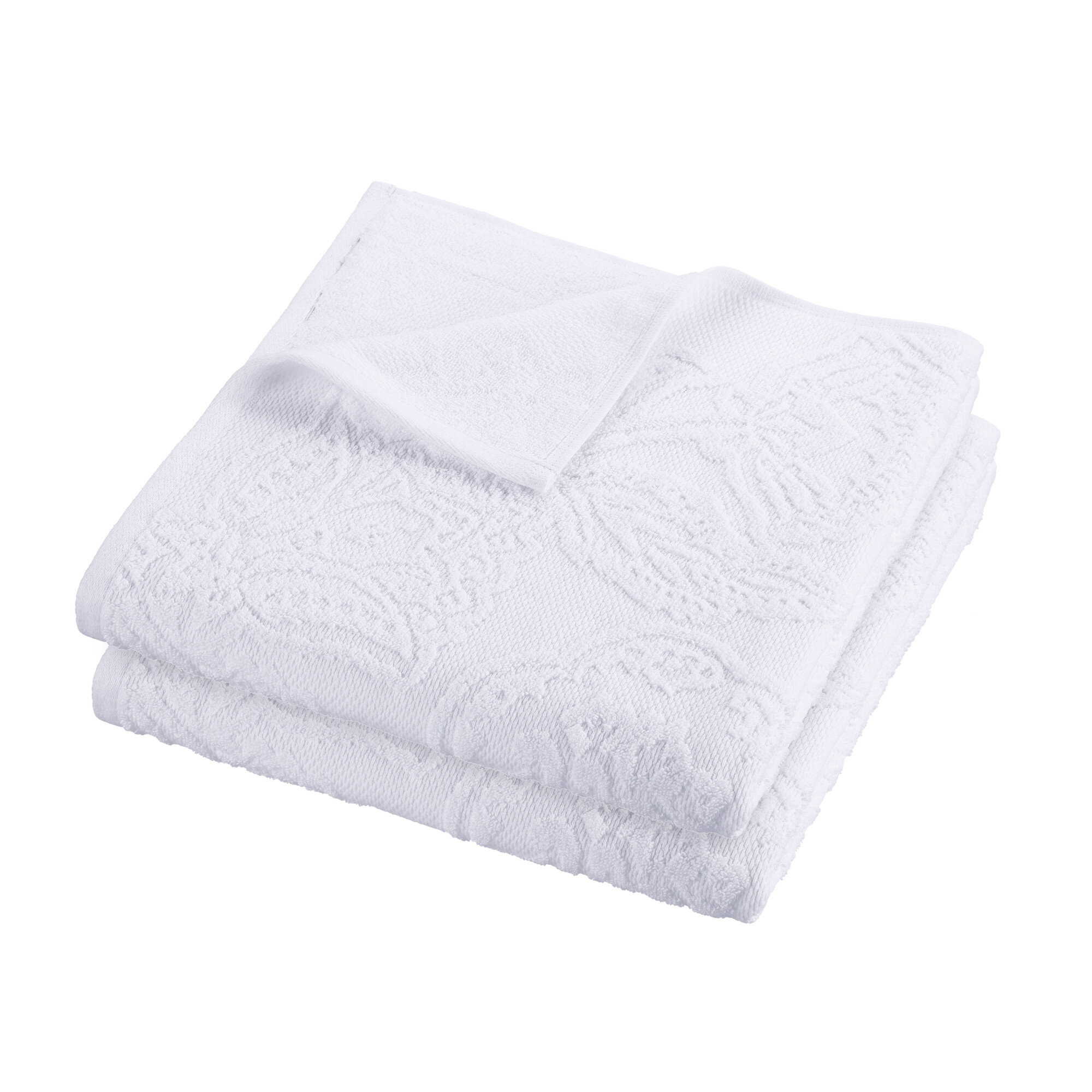 Floral Bath Towels You Ll Love In 2021 Wayfair