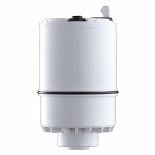 PUR Two Stage Faucet Mount Replacement Filter