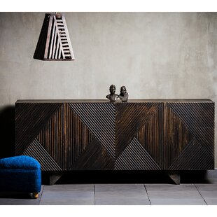 Kanice Sideboard By World Menagerie