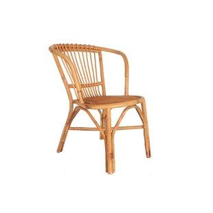 Chinn Garden Chair By Bay Isle Home