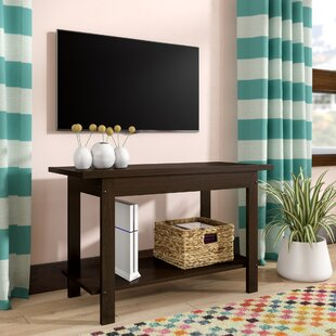 Everett TV Stand for TVs up to 37
