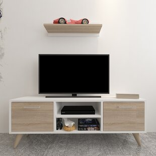 Rochford TV Stand For TVs Up To 48
