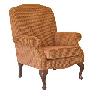 Clarkston Armchair By Astoria Grand