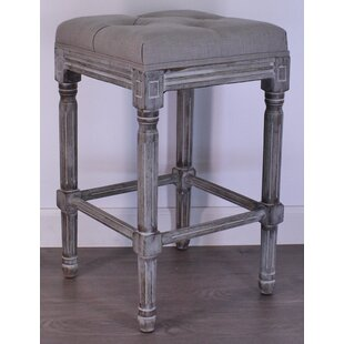 Ophelia & Co. Regent Bar Stool