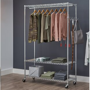 ebay closet clothes portable armoire bedroom storage wardrobe bhp shoe home rack shelves