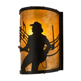 Payeur Outdoor Flush Mount by Loon Peak