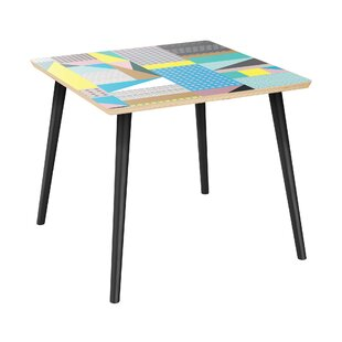Killington End Table