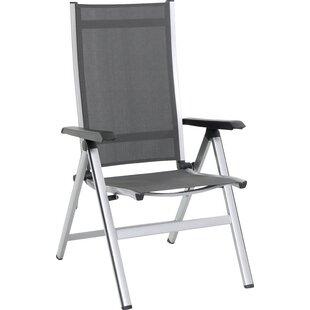 Cobbs Folding Garden Chair By Sol 72 Outdoor