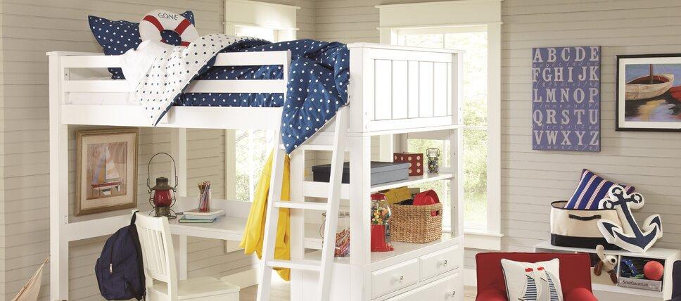 Best Of Birch Kids Furniture