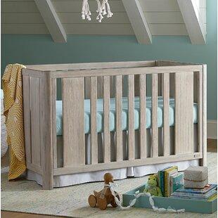 Norwood 3-in-1 Convertible Crib