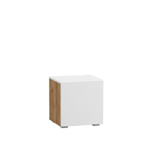 Atencio TV Stand For TVs Up To 55