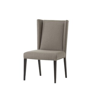 Maison 55 Upholstered Dining Chair Resource Decor