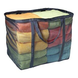 Richards Homewares Laundry Hamper